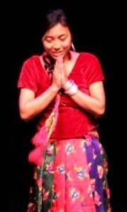 Himalaya Night Dance 4